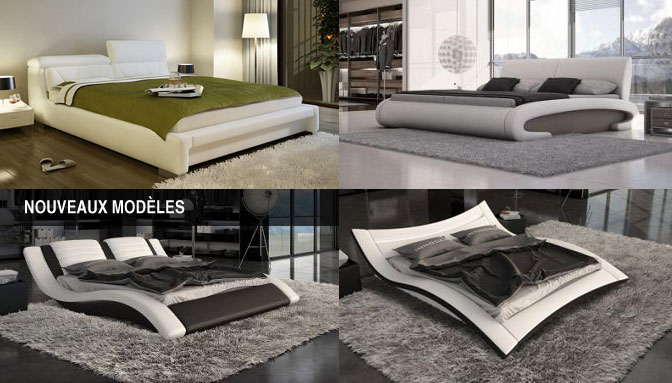 Meubles design italien montreal for Boutique meuble montreal
