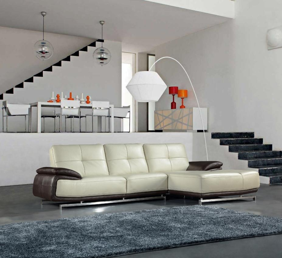 Meubles sofa calia 917 montr al sofa sectionnel sofa for Meuble sofa montreal