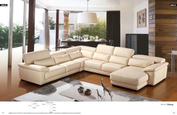 Liquidation sofa montreal sofa cuir liquidation montreal for Sofa cuir liquidation montreal