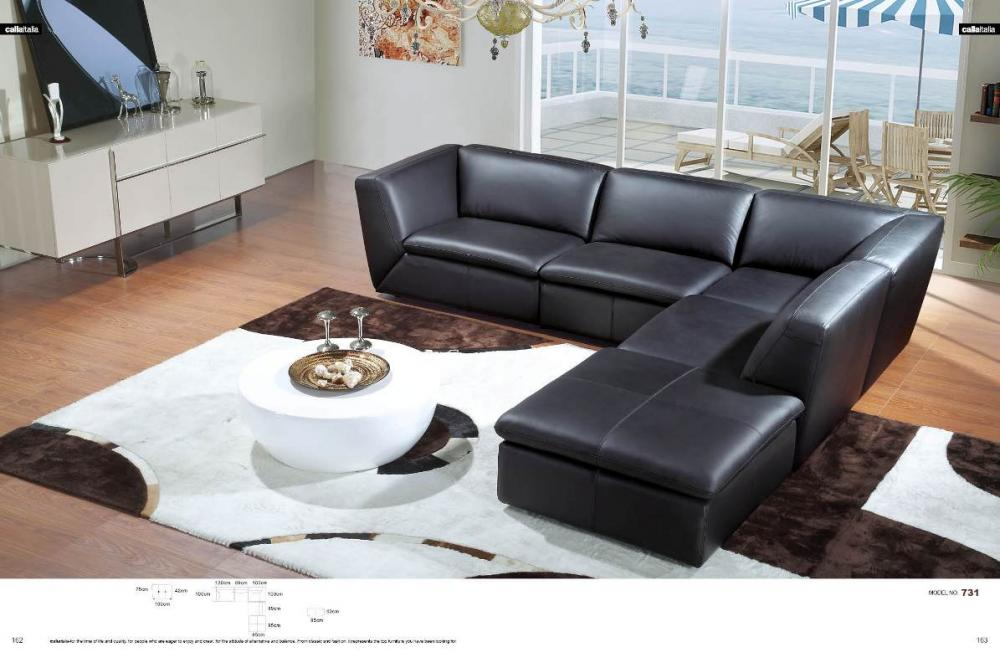 Meubles sofa calia 731ang montr al sofa sectionnel for Meuble sofa montreal