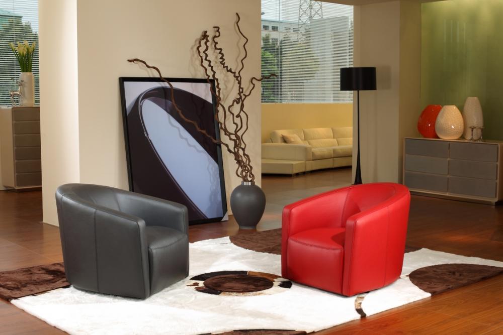 Meubles calia 600 montr al fauteuils calia 600 meubles for Meuble mtl longueuil