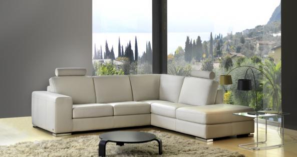Meubles sofa calia 579 montr al sofa sectionnel sofa for Meubles sectionnels montreal