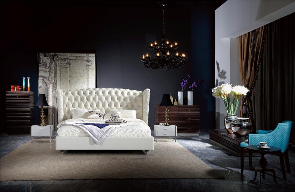 Meubles lit 500 montr al lits lit 500 meubles montr al for Meuble lit montreal