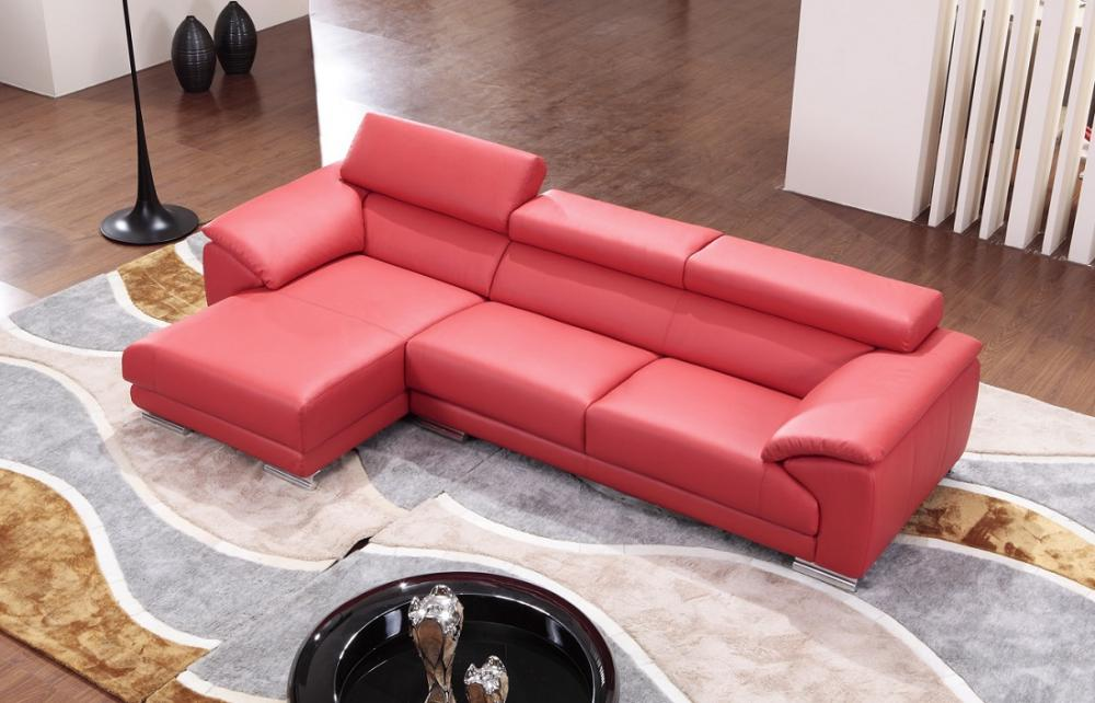 Meubles sofa calia 610 montr al sofa sectionnel sofa for Meuble leon divan sectionnel