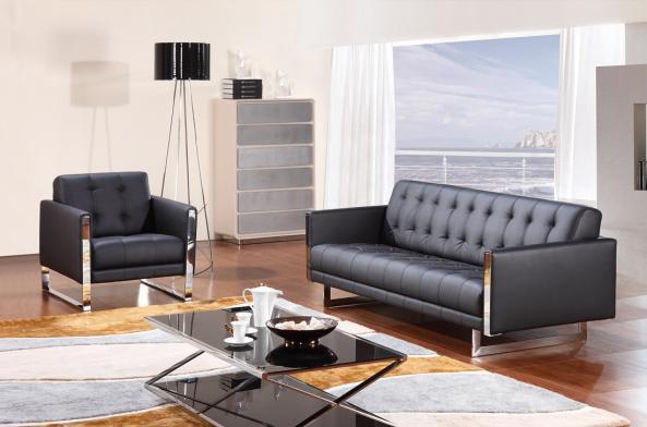 Meubles ensemble calia 814 montr al sofa sets ensemble for Meubles sectionnels montreal
