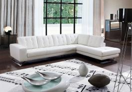 SOFA CALIA 525 - en démo