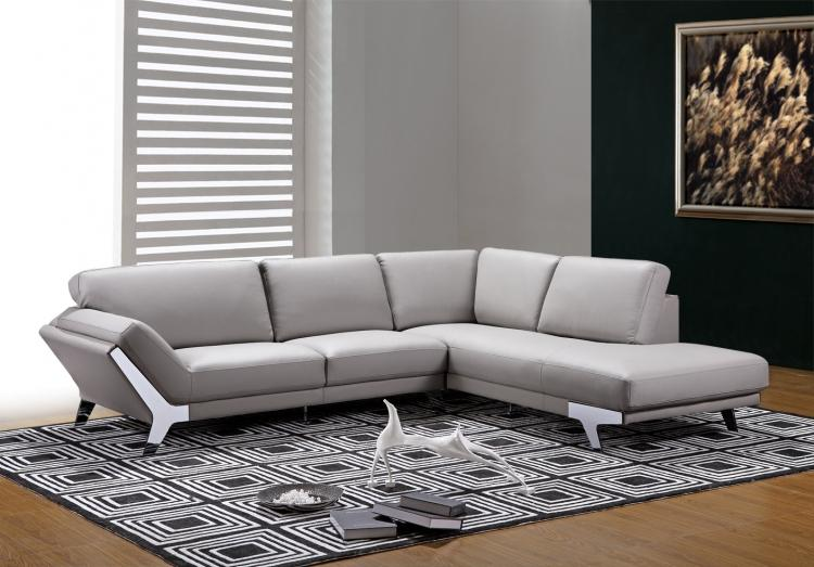 Meubles sofa calia 533 en d mo montr al sofa for Meuble sofa montreal