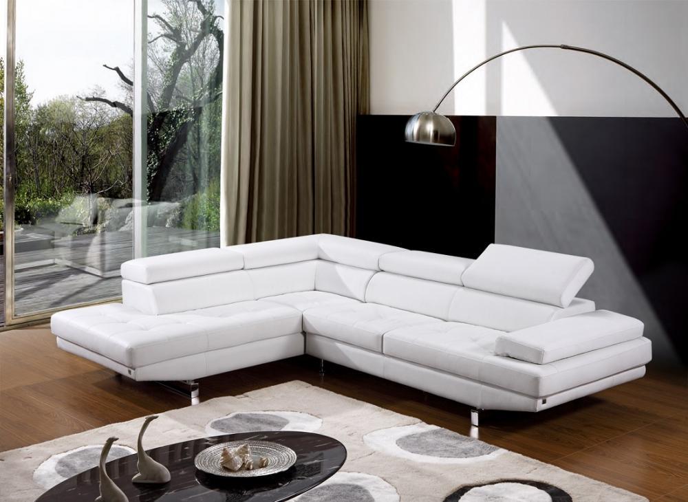 Meubles Sofa Calia 959 Montr 233 Al Sofa Sectionnel Sofa