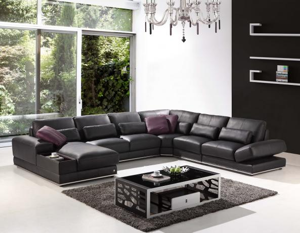 Meubles sofa calia italia 942 montr al top 20 sofa for Meuble italien montreal