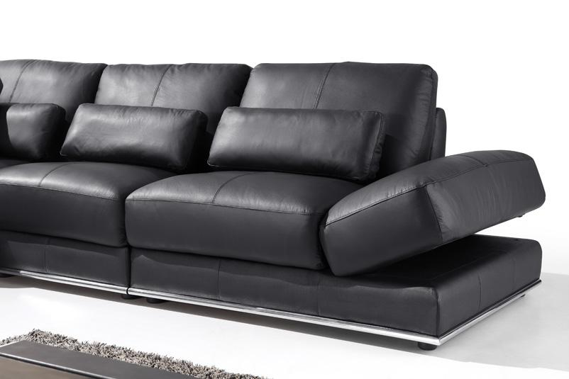 Meubles sofa calia 942 montr al top 20 sofa calia 942 for Meuble italien montreal