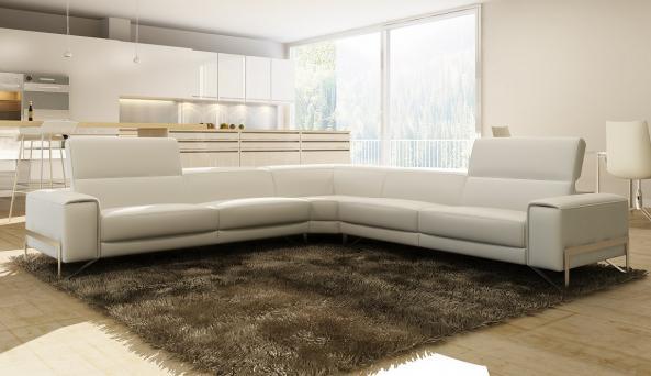 Meubles sofa calia 989 montr al sofa sectionnel sofa for Divan montreal