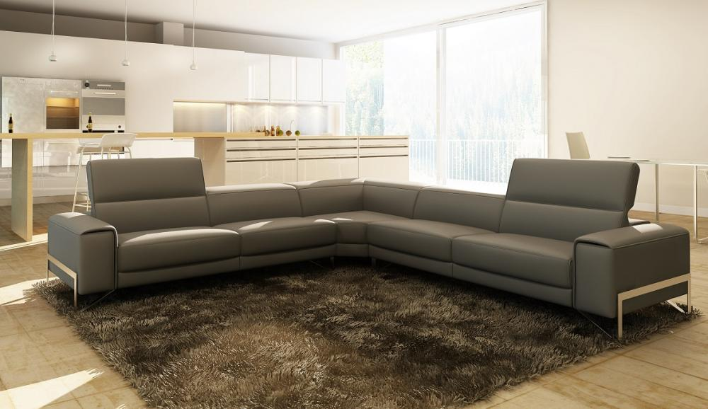 Meubles sofa calia 989 montr al sofa sectionnel sofa for Meuble sofa montreal
