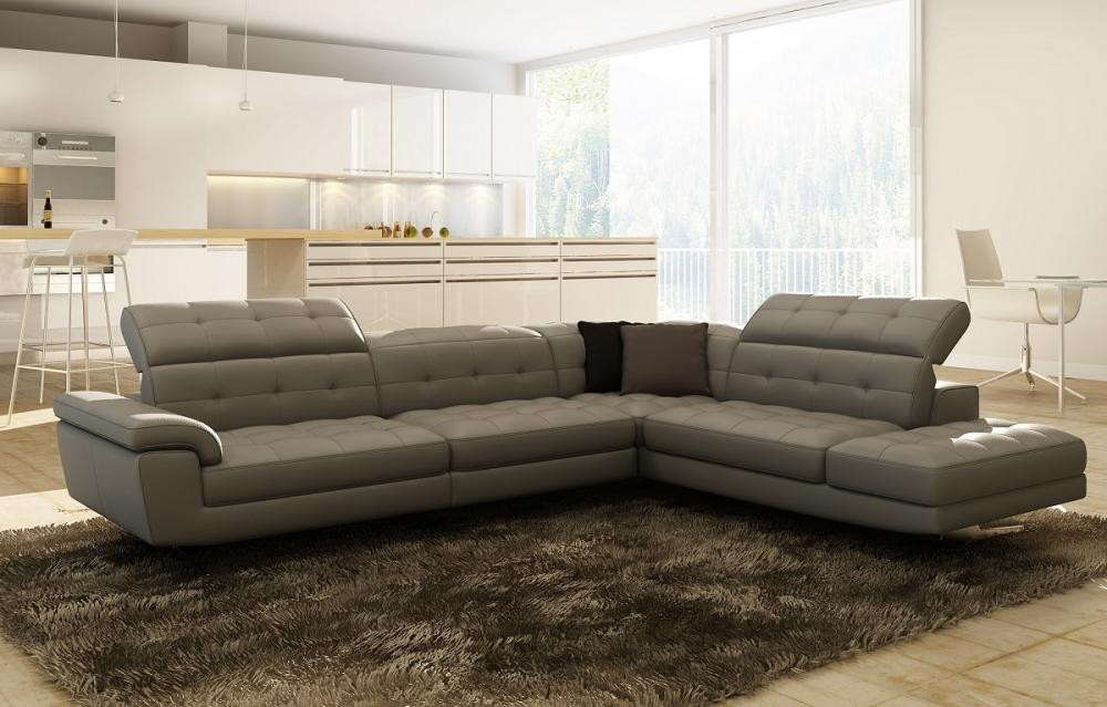 Meubles sofa calia 992 montr al sofa sectionnel sofa for Meuble tendance montreal