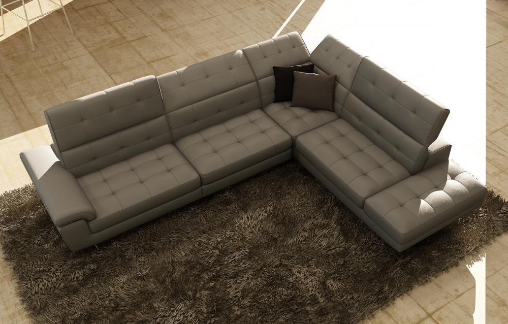 Meubles sofa calia 992 montr al sofa sectionnel sofa - Sofa lit liquidation ...