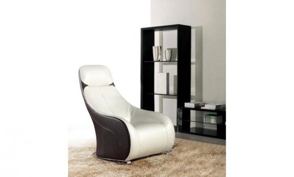 Meubles chaise calia 921 montr al fauteuils chaise for Meubles sectionnels montreal