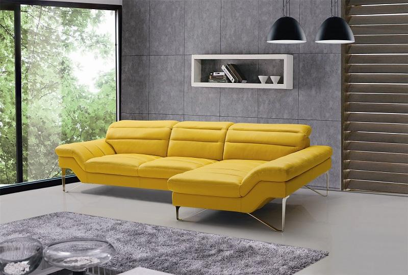 Meubles sofa calia 994b montr al sofa sectionnel sofa for Meuble sofa montreal