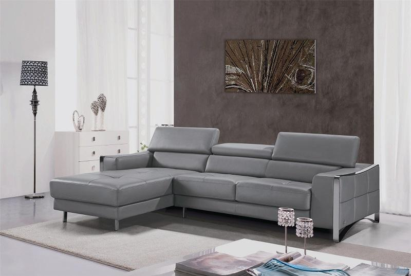 Meubles sofa 1504ang montr al sofa sectionnel sofa for Meuble sofa montreal