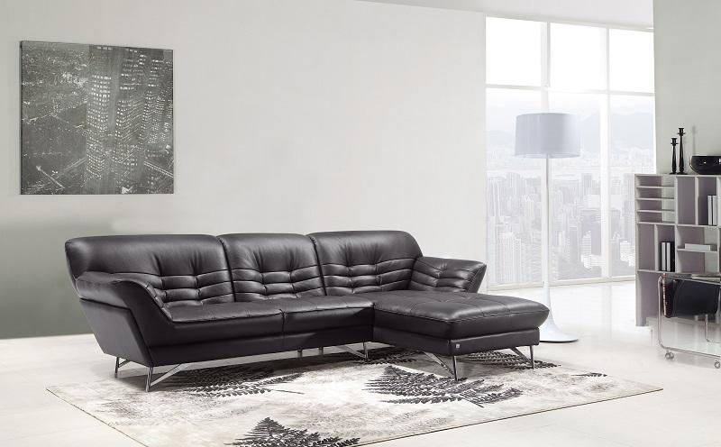 Meubles neve 1551 montr al sofa sectionnel neve 1551 for Meuble sofa montreal